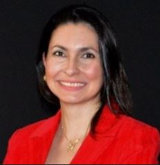 Márcia Daniela - Na Rota da Fluência