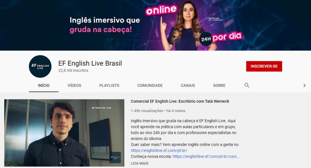 english-live-4