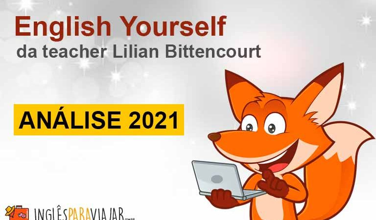 lilian bittencourt