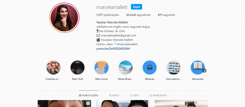 marcela mallett 2