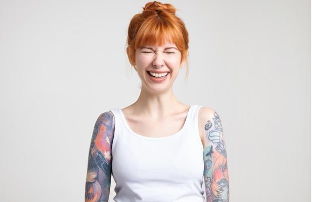 frases em inglês para tatuagem com tradução 4
