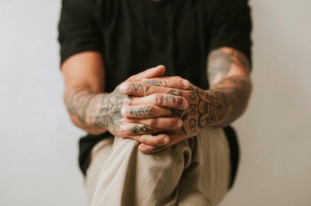 tatuagem 2